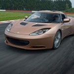 Lotus Cars – Lotus Evora 414E Hybrid – it's now a runner
