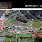 Lotus Festival – Provisional Site Map Available
