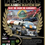 Event Focus – SELOC 'Down The Hatch' Lotus Festival Camping – August 18th & 19th