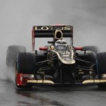 Lotus Cars – Something from the Weekend (9th July 2012)