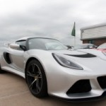 Exige hit with further delays