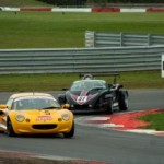 Event Focus: LoTRDC Snetterton Lotus Cup UK and Elise Trophy Final Round – October 28th