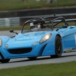 LoTRDC – Steve Train takes Lotus Cup UK Supersport title at Snetterton finale