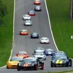 LoTRDC – Lotus Cup UK and Elise Trophy 2013 calendars unveiled