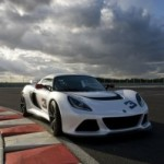 New Exige V6 Cup Cars To Launch at Lotus Festival in August