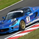 LoTRDC – Production champion Boston wins Autosport accolade