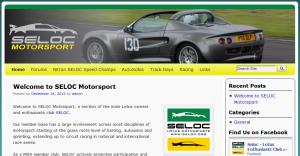 SELOC Motorsport