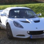 Owners Review – Lotus Elise S