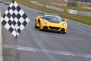 Image courtesy of snappyracers.com