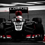 Lotus F1 Team – Bahrain GP – Race Report