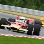 Brands Hatch Latest: Formula 1 cars return to Brands Hatch for Bank Holiday weekend Lotus Festival