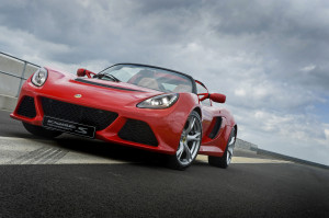 Exige S Roadster Ardent Red 13_06_13_2b(1)