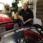 Nitron SELOC Speed Championship 2013 Roundup
