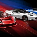 Lotus Cars – Lotus Delivers Best June Results in 4 years and Best First Quarter Sales in 3 years