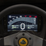 Lotus_3-Eleven_Interior_Detail