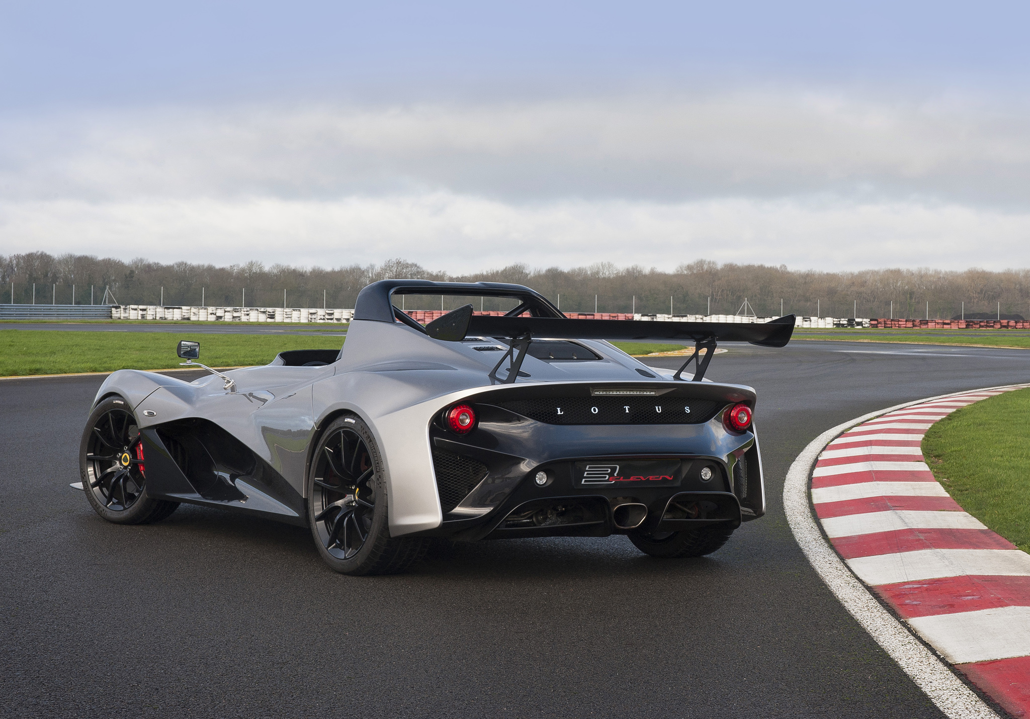 Lotus_3-Eleven_Road_Rear_3QTRS