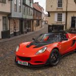 Lotus Cars: Lotus: The speed of #LightisRight