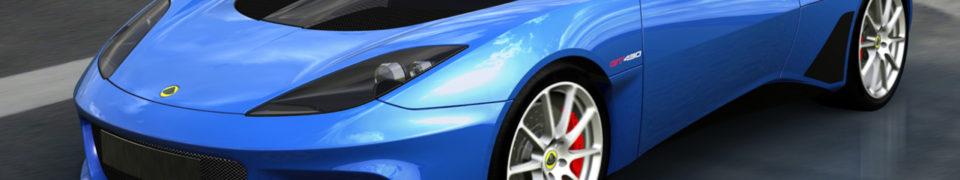https://www.seloc.org/wp-content/uploads/2017/09/Lotus-Evora-GT430-Blue-960x180.jpg
