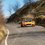 "Lotus Elise is Crowned ""Icon of Icons"" at Autocar Awards 2019"